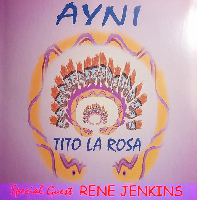 ayni-front